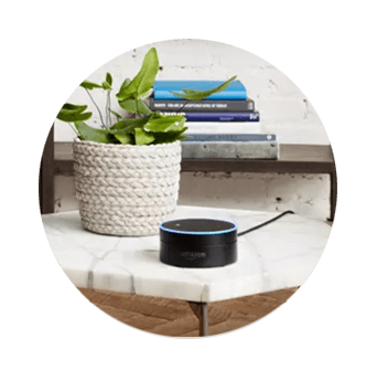 DISH Hands Free TV - Control Your TV with Amazon Alexa - MEMPHIS, Tennessee - YES LINK STORE - DISH Authorized Retailer