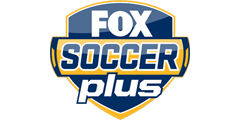 Sports TV Packages - FOX Soccer Plus - MEMPHIS, Tennessee - YES LINK STORE - DISH Authorized Retailer