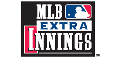 Sports TV Packages - MLB - MEMPHIS, Tennessee - YES LINK STORE - DISH Authorized Retailer