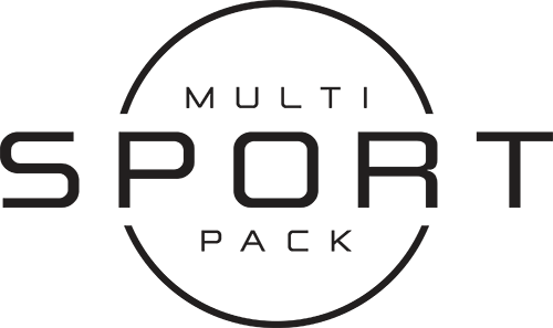 Multi-Sport Package - TV - MEMPHIS, Tennessee - YES LINK STORE - DISH Authorized Retailer