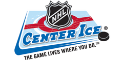 Sports TV Packages -NHL Center Ice - MEMPHIS, Tennessee - YES LINK STORE - DISH Authorized Retailer