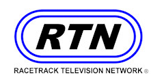 Sports TV Packages - Racetrack - MEMPHIS, Tennessee - YES LINK STORE - DISH Authorized Retailer