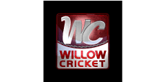 Sports TV Package - Willow Crickets HD - MEMPHIS, Tennessee - YES LINK STORE - DISH Authorized Retailer